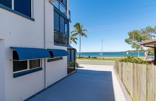 3/205 Welsby Parade, Bongaree QLD 4507