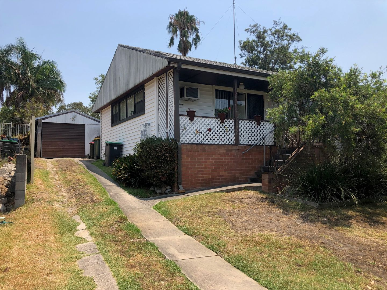 18 Jarrett Street, Waratah West NSW 2298, Image 0