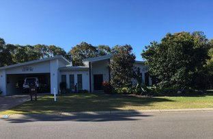 Picture of 8 Kingsbarn Drive, Wondunna QLD 4655
