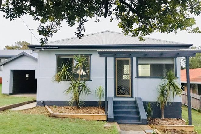 Picture of 33 Greenacre Avenue, LAKE MUNMORAH NSW 2259