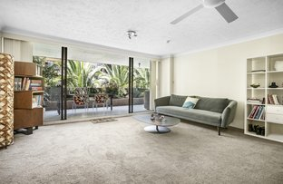 Picture of 10/253 Goulburn Street, Surry Hills NSW 2010