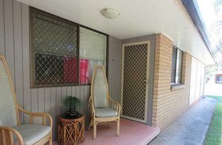 Picture of 5/16-18 East Street, Casino NSW 2470