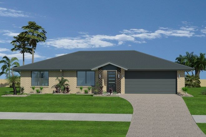 Picture of Lot 14 Sophie Drive, ORANGE NSW 2800