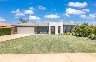 Picture of 4 STANLEY COURT, Cohuna VIC 3568