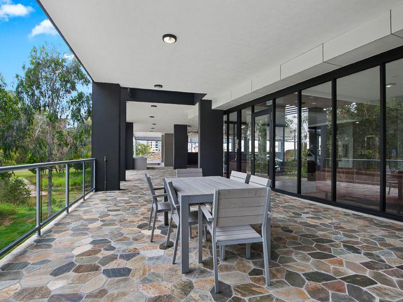 55/107 Kittyhawk Drive, Chermside QLD 4032, Image 1