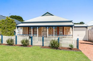 Picture of 27 Bounty Street, Springfield Lakes QLD 4300