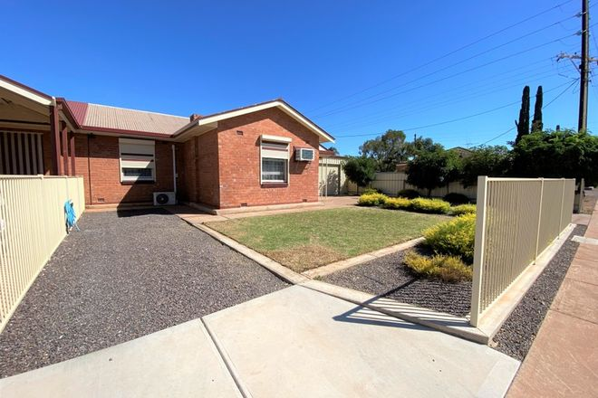 Picture of 1 Pattinson Close, WHYALLA NORRIE SA 5608