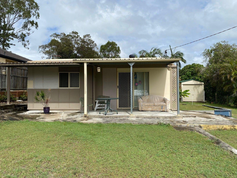 9 Gail Street, River Heads QLD 4655, Image 0