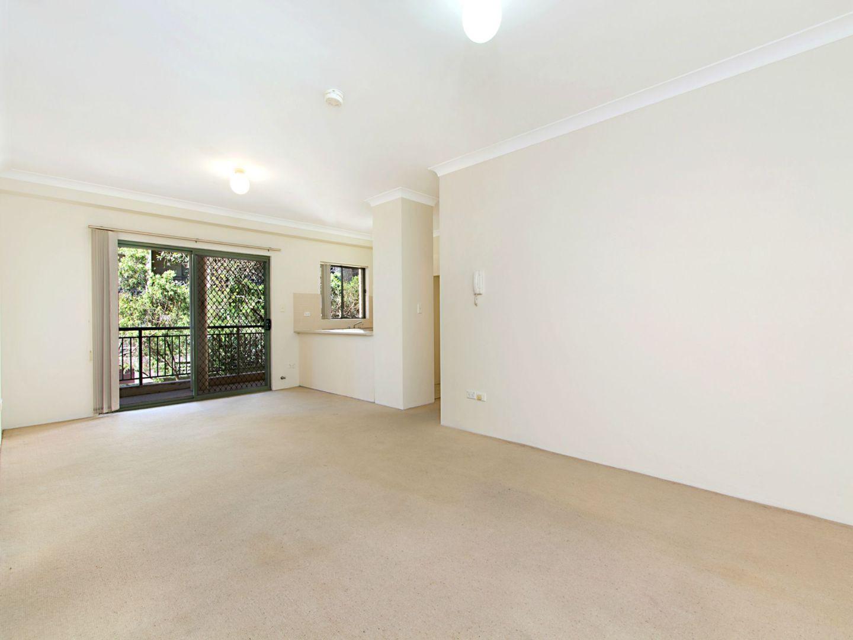 20/11-13 Fourth Avenue, Blacktown NSW 2148, Image 1