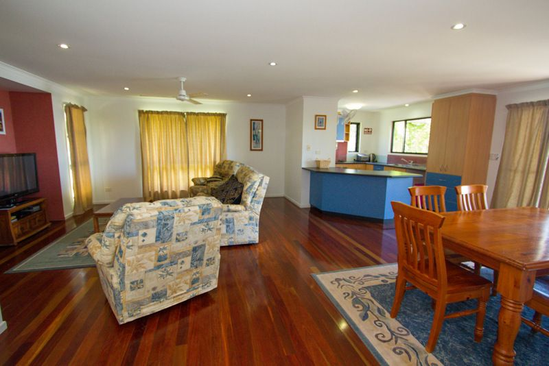 1/5 Gibbons Court, Agnes Water QLD 4677, Image 1