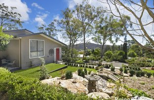Picture of 67 Oxley Drive, Mittagong NSW 2575