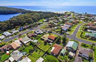 Picture of 5 Hillside Cres, Kianga NSW 2546