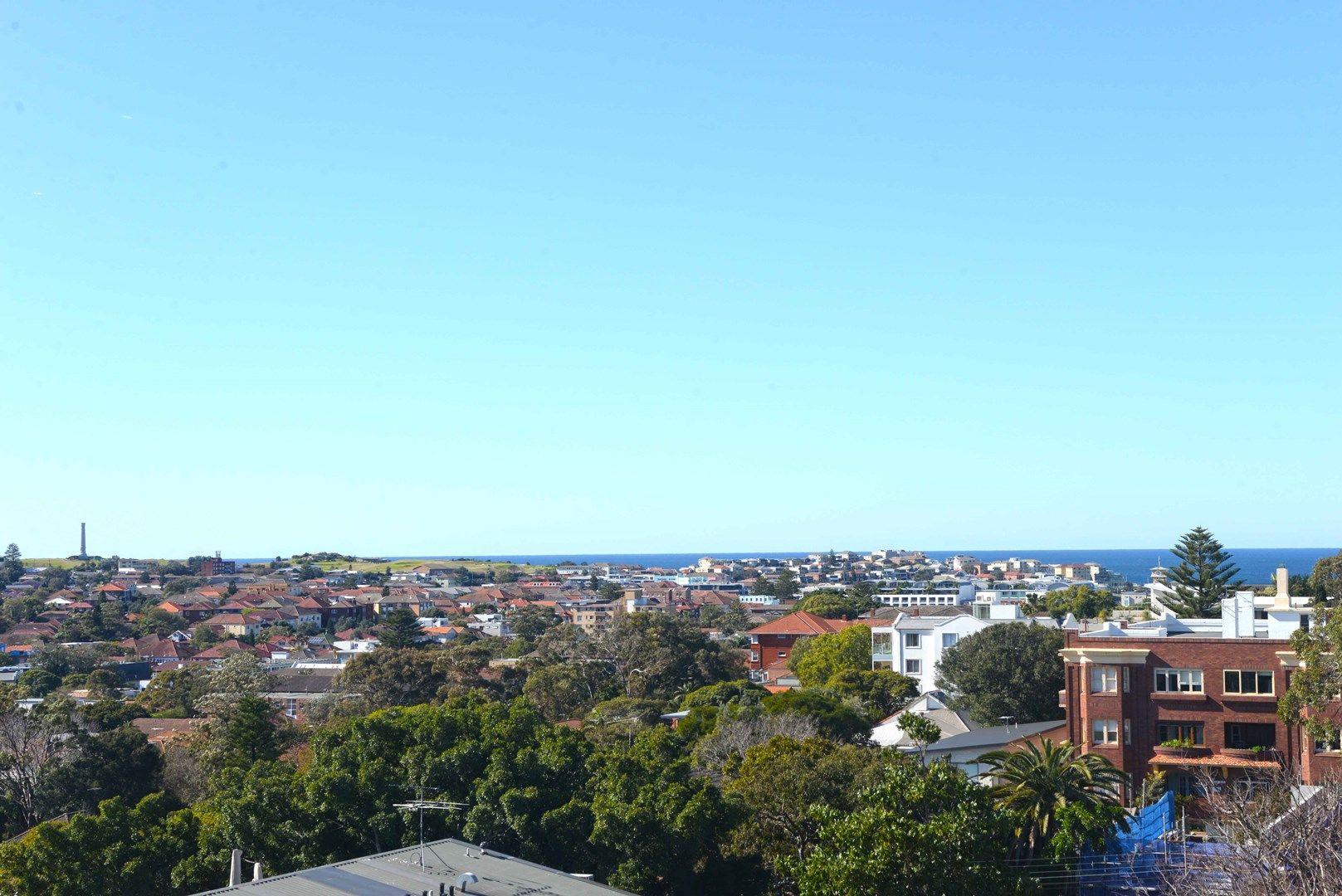 12/69 Birriga Road, Bellevue Hill NSW 2023, Image 0