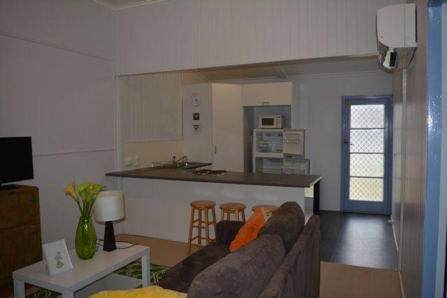 1/21 St Andrews Street, Blackall QLD 4472, Image 1