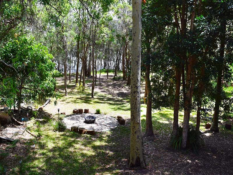 Bar Point NSW 2083, Image 1