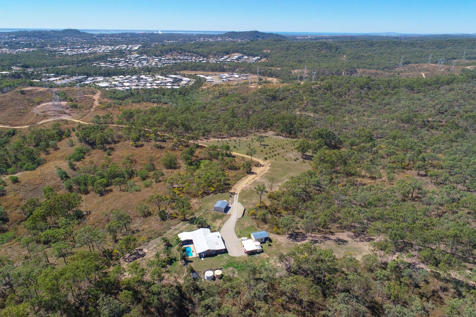 110 Boundary Road, Beecher QLD 4680, Image 2