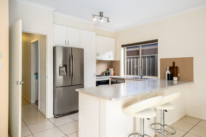 Picture of 3B Binnswood Street, HECTORVILLE SA 5073