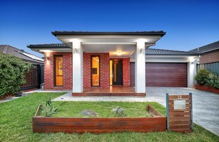 Picture of 15 Woodford Street, Craigieburn VIC 3064