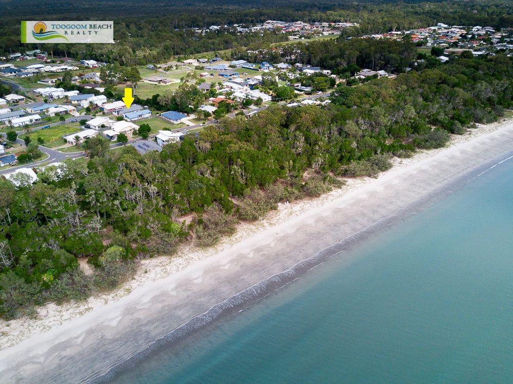 7 Aqua Court, Toogoom QLD 4655, Image 2