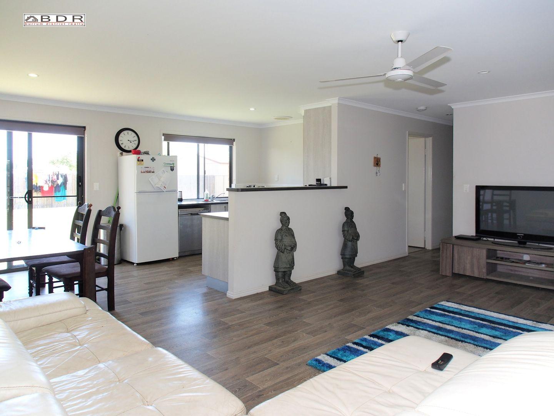 11 Annie Street, Howard QLD 4659, Image 2