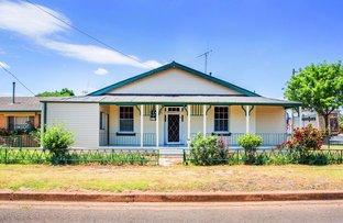 48 Tilga St, Canowindra NSW 2804
