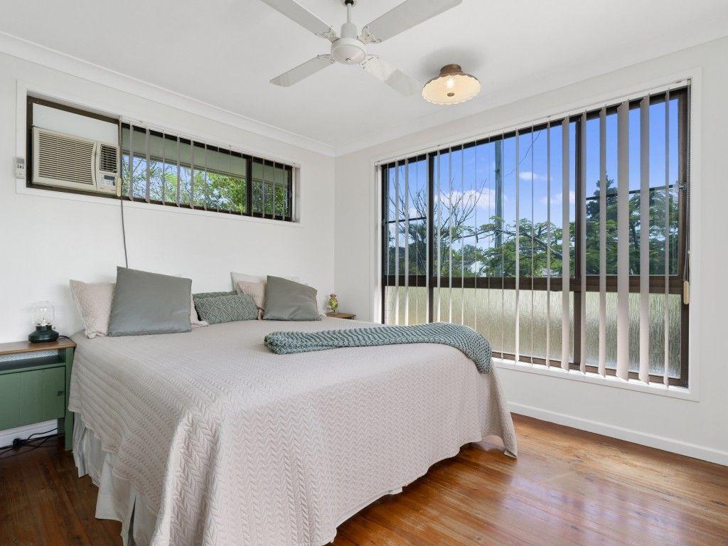20 Arcadia Avenue, Woorim QLD 4507, Image 2