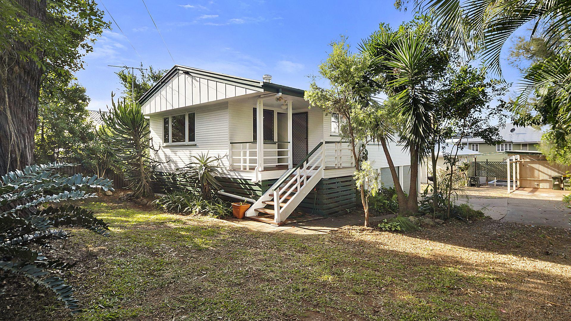 168A West Avenue, Wynnum QLD 4178, Image 1