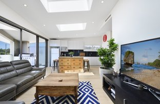 16/1731 Pittwater  Road, Mona Vale NSW 2103