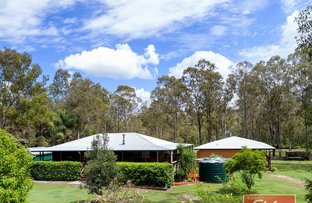 Picture of 105 Wynne Road, Jimboomba QLD 4280