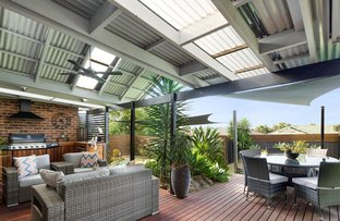 Picture of 35 Bayberry Avenue, Woongarrah NSW 2259