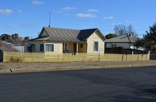 Picture of 3 Naman Street, Dubbo NSW 2830