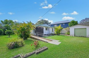 Picture of 29C Eames Avenue, North Haven NSW 2443