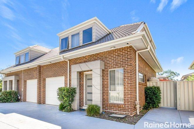 Picture of 2/78 Reid Street, WERRINGTON NSW 2747
