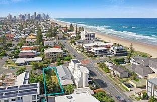 Picture of 14 Heron Avenue, Mermaid Beach QLD 4218