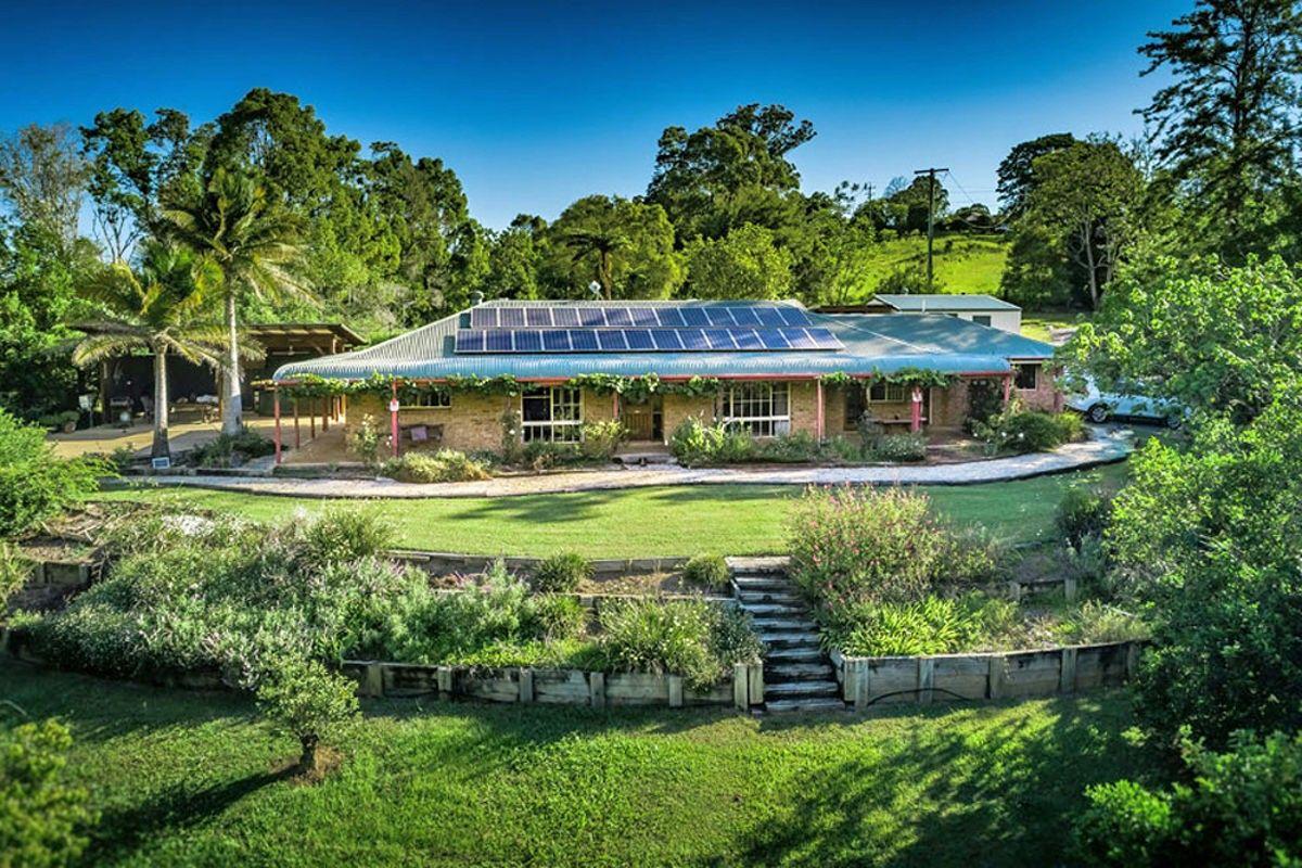 241 Hydes Creek Road, Bellingen NSW 2454, Image 2