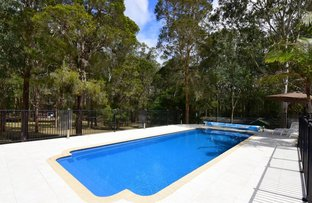 Picture of 132 Jervis Bay Rd, Falls Creek NSW 2540