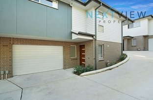 Picture of 4/138 Croudace Rd, Elermore Vale NSW 2287