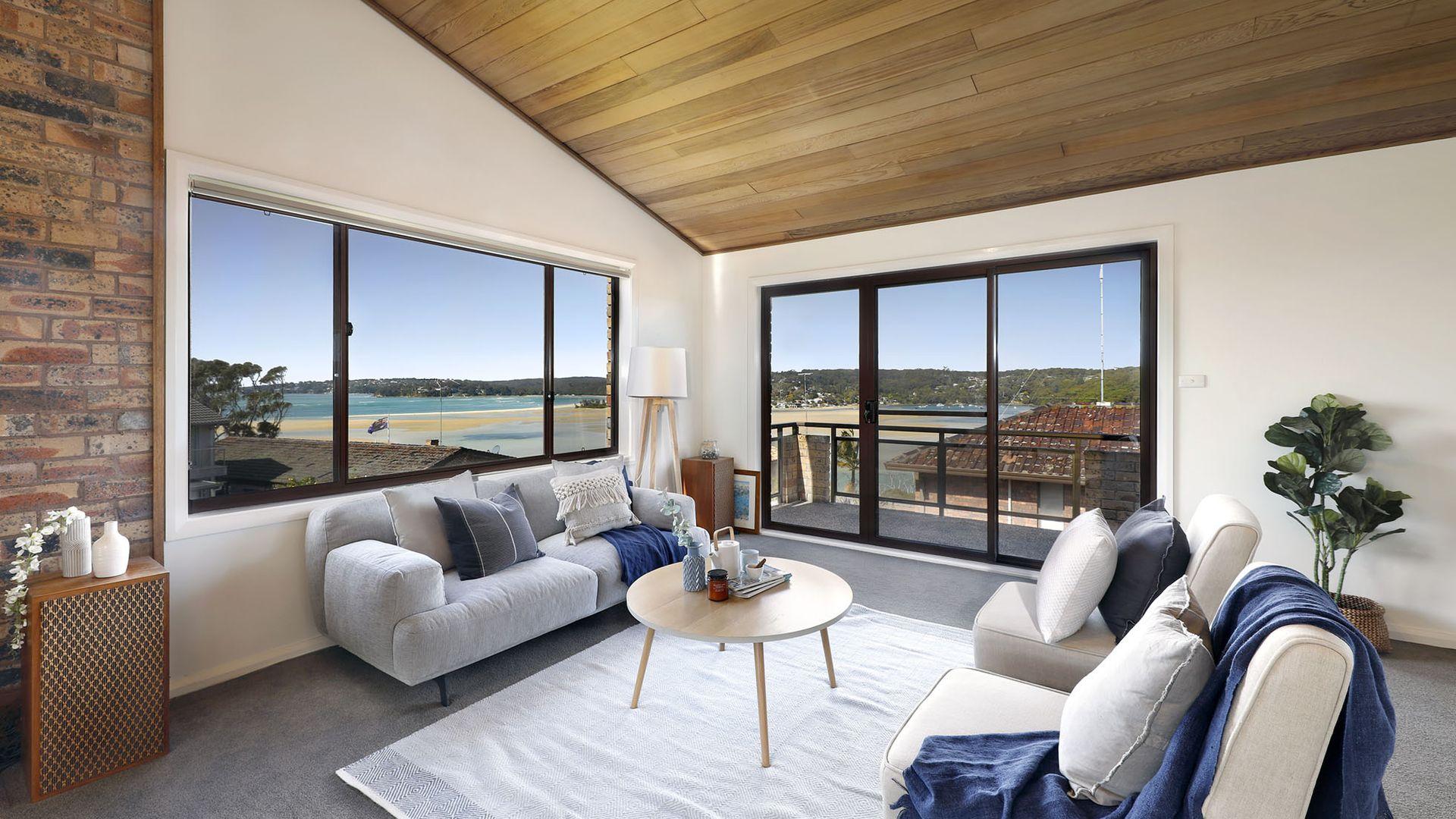 16 Sandbar Place, Lilli Pilli NSW 2229, Image 1