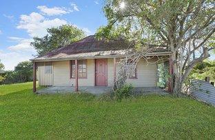 113 Windsor Road, McGraths Hill NSW 2756