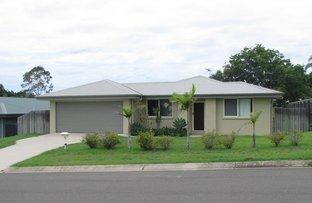 Picture of 50 North Ridge Drive, Calliope QLD 4680