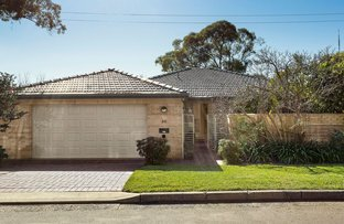 Picture of 30 Fleming Street, Northwood NSW 2066