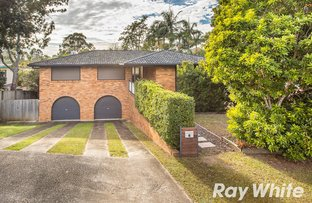 Picture of 6 Mona Vale Way, Petrie QLD 4502