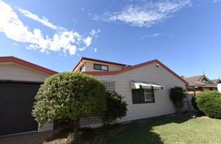 Picture of 22 Ibis Place, Sussex Inlet NSW 2540