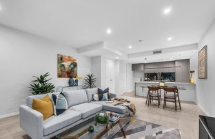 Picture of 10/48 Lagonda Street, Annerley QLD 4103