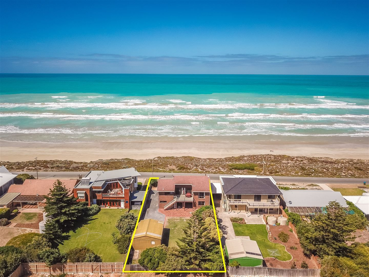 94 Surfers Parade, Middleton SA 5213, Image 1