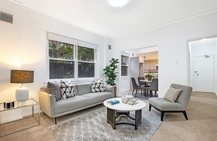 Picture of 4/175 Victoria Road, Bellevue Hill NSW 2023