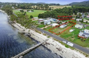 Picture of 172 Safety Cove Rd, Port Arthur TAS 7182