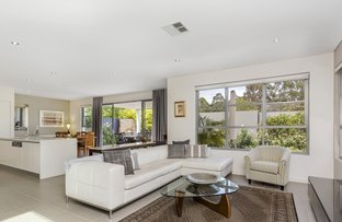 94 Central Park Avenue, Baulkham Hills NSW 2153
