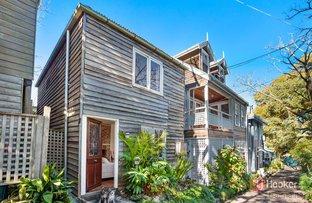 14 Datchett Street, Balmain NSW 2041