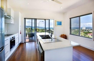 Picture of 15 Toorak Place, Castle Hill QLD 4810